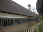 long_alley_almshouses