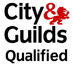 City & Guilds Qualified PAT Testers